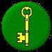 Chatelaine heraldry