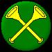 Pursuivant heraldry