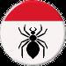 Webminister heraldry
